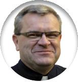 KS. ADAM CZTERNASTEK