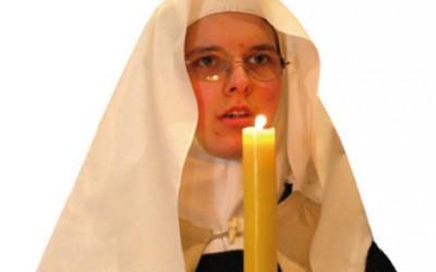 Papieskie intencje