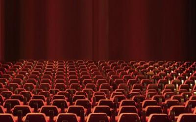 Teatr – z czym to się powinno jeść?
