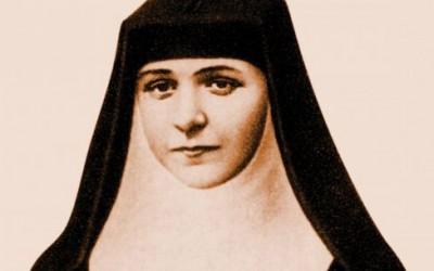 S. BENIGNA KONSOLATA FERRERO (1885-1916)