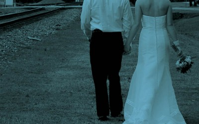 Czy małżeństwo ma przyszłość…?