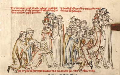 Proces księżnej Jadwigi