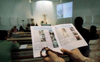 Ewangelia dla muzułmanów