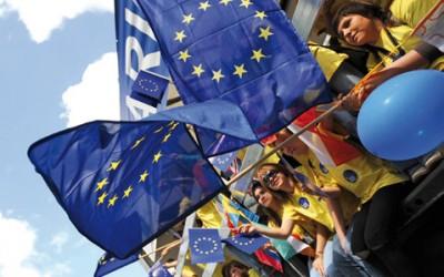 Marzenie o Europie