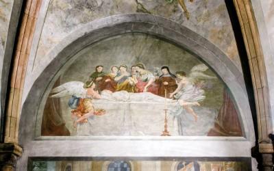 Żywot św. Jadwigi