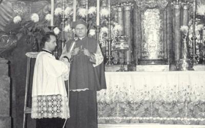 Na służbie Świętej Jadwigi