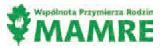 mamre_logo