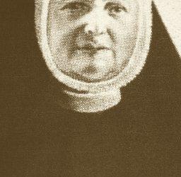 Życie i duchowość Marii Antoniny Mirskiej