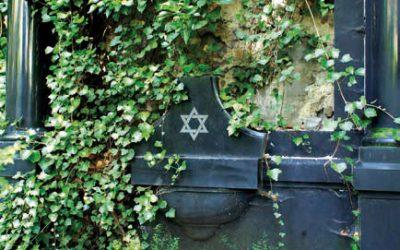 Zagłada Żydów