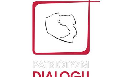Projekt Patriotyzm dialogu