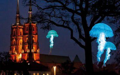Pomysł na Wrocław