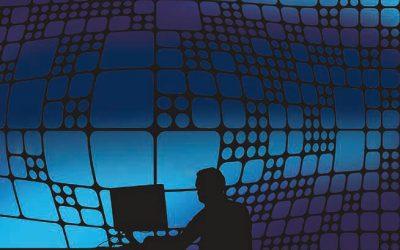 Samotność w sieci czy samotność w świecie?