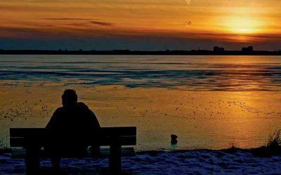 Samotność w świecie Jak budować relacje?