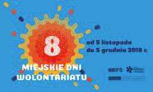 10 lat Wrocławskiego Centrum Rozwoju Społecznego