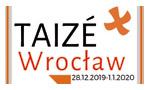 Taizé we Wrocławiu – podziękowanie J.E. Abpa Józefa Kupnego