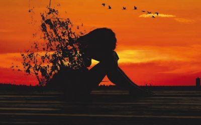 O radzeniu sobie z dyskomfortem psychicznym