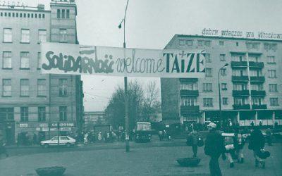 Wrocław – miasto gościnnych domów i serc