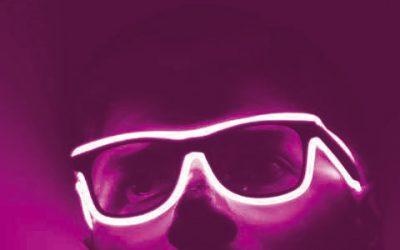 Bez różowych okularów