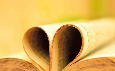 Co skrywa serce Boga?