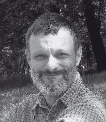 Romuald Lazarowicz – człowiek wolności
