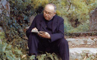 Cardinal Bolesław Kominek – architect of Polish-German reconciliation