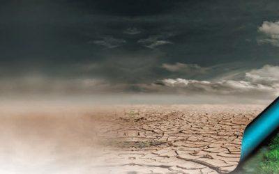 Nowy grzech – grzech ekologiczny