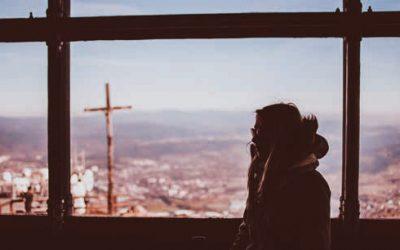 """""""Singiel"""" w społeczeństwie i Kościele…"""