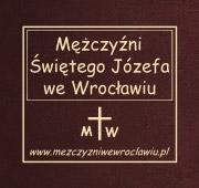 """Msza Św i konferencja pt.: """"Potęga przysięgi małżeńskiej"""" – zaproszenie"""