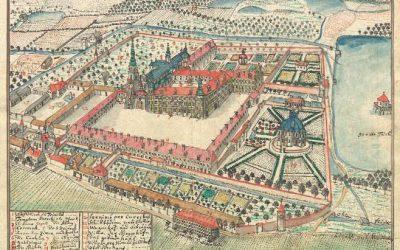 Rola cystersów w kształtowaniu kultury na Śląsku w średniowieczu
