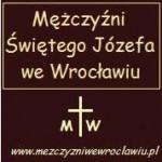 Mężczyźni Świętego Józefa we Wrocławiu zapraszają