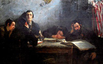 Jak wychować uczonego w Piśmie?