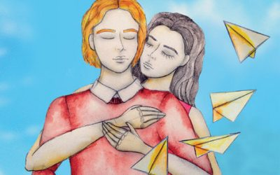 Tristanom, Romeom, Filonom