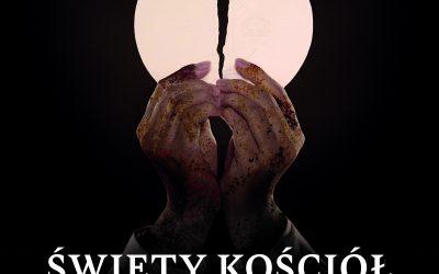 XVII edycja Ogólnopolskiego Konkursu Papieskiego