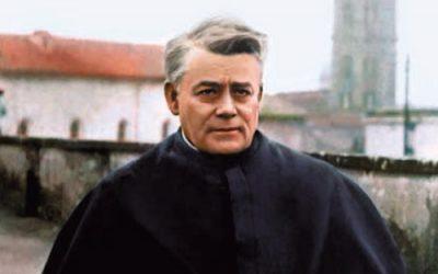 Beatyfikacja ks. Franciszka Jordana