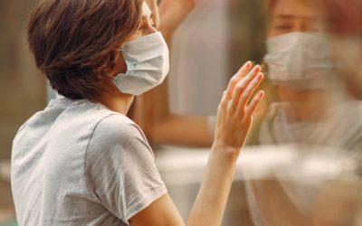 Pandemia – wyzwanie etyczne