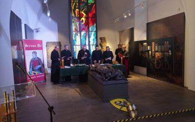 Rozpoczęcie procesu beatyfikacyjnego księcia Henryka II Pobożnego