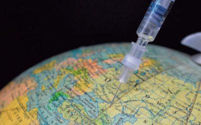 Szczepienia a etyka