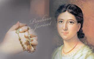 Papieska Światowa Sieć Modlitwy